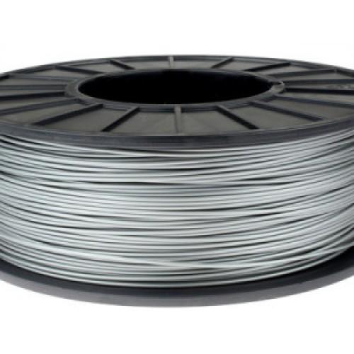 PLA пластик 0.5кг 1.75мм Металік