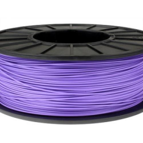 PLA пластик 0.5кг 1.75мм Фіолетовий