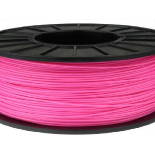 PLA пластик 0.75кг 1.75мм Рожевий