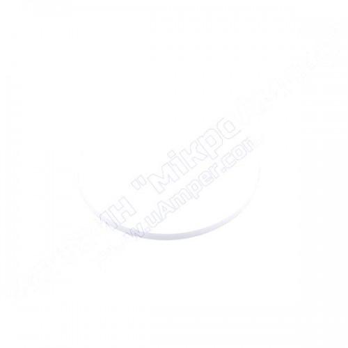 RFID тег 125 кГц T5577