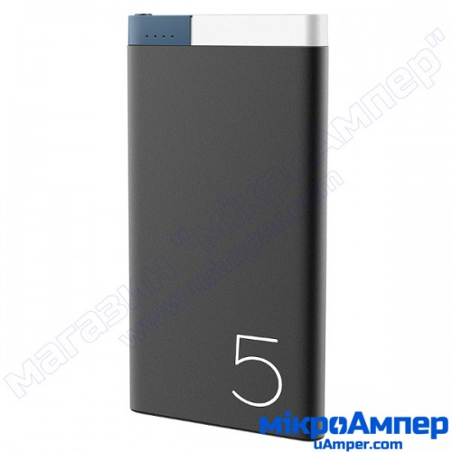 ROCK Powerbank 5000mAh