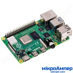 Raspberry Pi 4 1GB