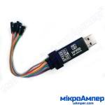 Sipeed USB-JTAG/TTL RISC-V Debugger