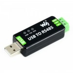 Waveshare USB/RS485 конвертор