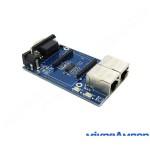 Плата розширення для UART WIFI HLK-RM04