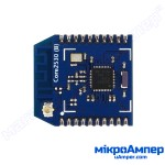 WaveShare модуль Core2530 (B)