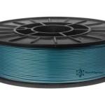 coPET металік 0.5кг 1.75мм Синій