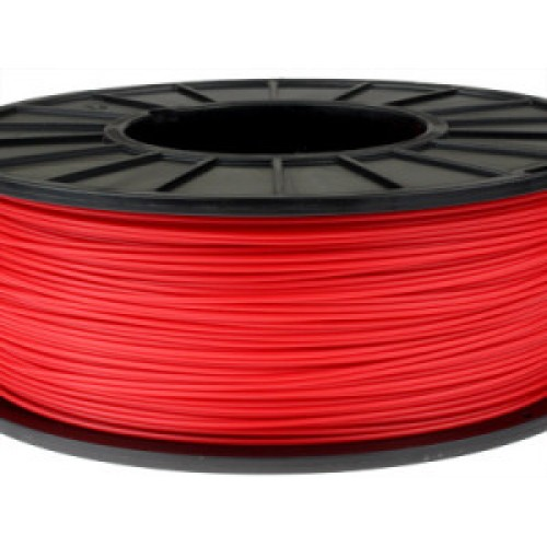 coPET пластик 0.5кг 1.75мм Червоний