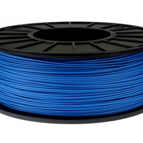coPET пластик 0.5кг 1.75мм Синій