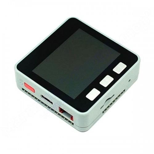 M5Stack Модуль розробки ESP32 MPU9250