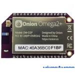 Omega2+