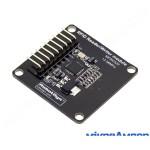 RobotDyn NFC RFID модуль MFRC522