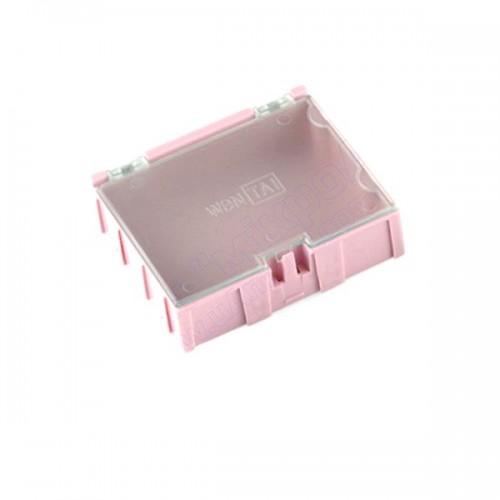 SMD органайзер Wentai 75x63 мм