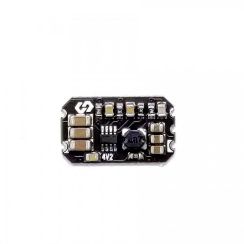 Понижувальний конвертор Twinhex 2315 4V2