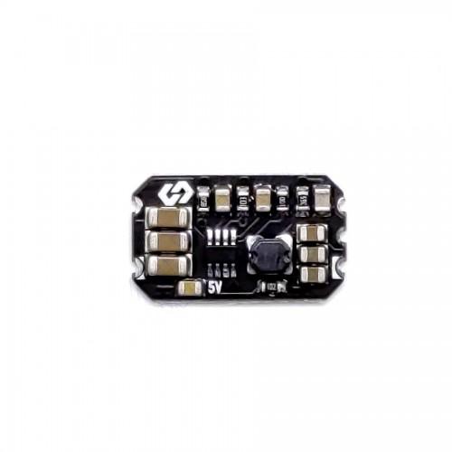 Понижувальний конвертор Twinhex 2315 5V