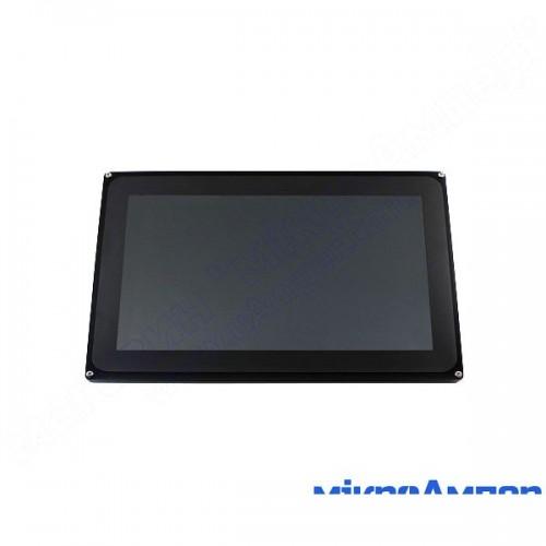 WaveShare Екран 10.1 дюйми ємнісний 1024х600